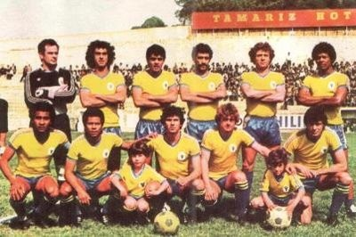 82-83estoril...jpg