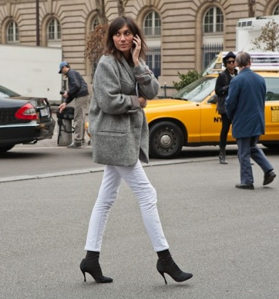street-style-white-jeans-2.jpg