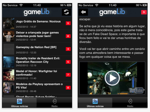 gameLib.jpg