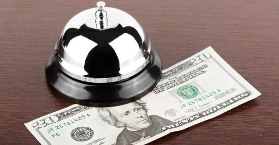 hotel-bell-money.jpg