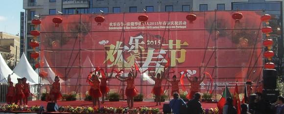 Ano Novo Chinês Lisboa (82)