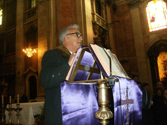 CantaresMenino-IgrejaGraça 030