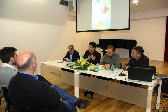 0 - Camilo e a Povoa de Lanhoso (2)