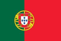 C:\Users\João\Documents\João\200px-Flag_of_Portu