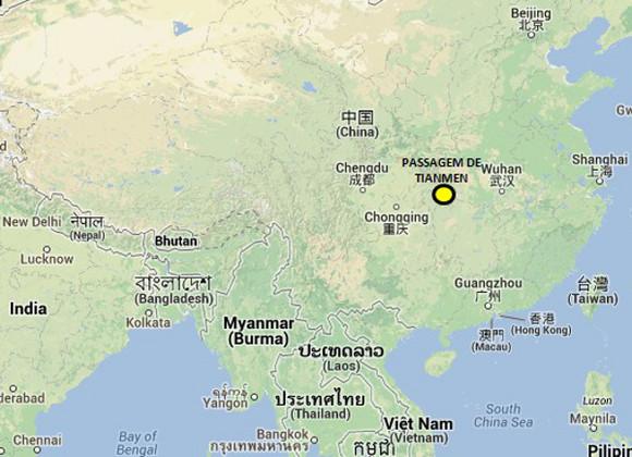 Tianmen_5.jpg