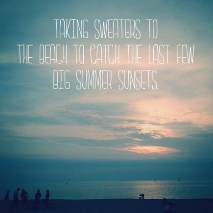 summer.jpg