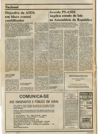 O Jornal 6 4 79 b.JPG