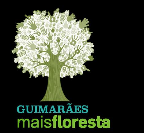 Guimaraes_Mais_Floresta