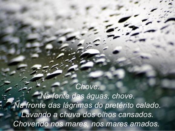 as-chuvas-dos-olhos-2-638.jpg