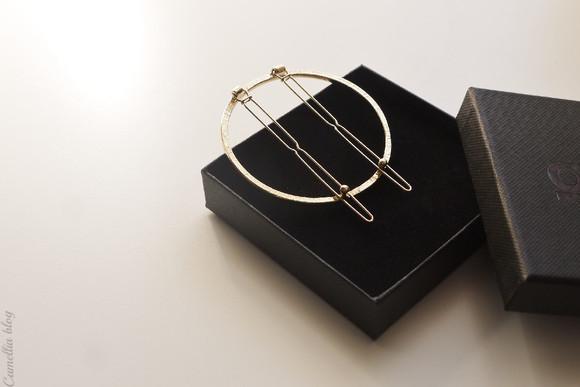 Hair clip asos2.JPG