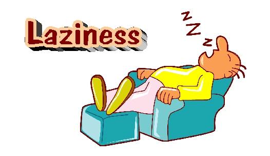 modern_-_laziness_sleeping_man_191102343_std