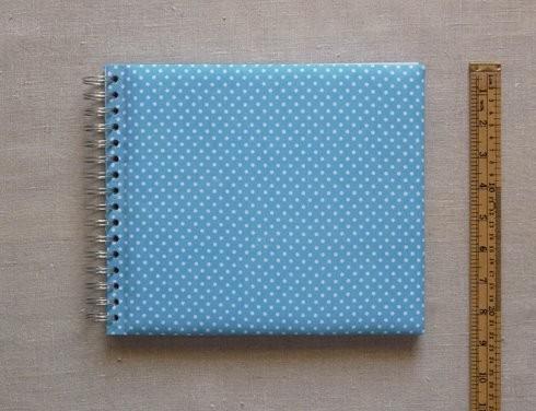 caderno3.jpg