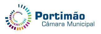 Portimao_logo.jpg