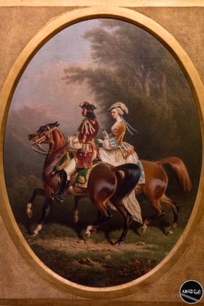 Gelado_Graziela_Costa-1809.jpg
