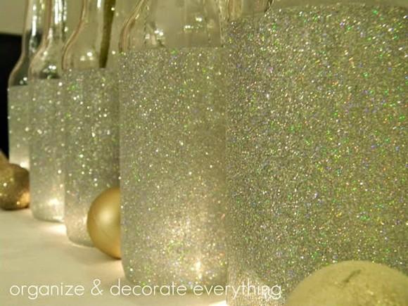 garrafa-glitter5.jpg
