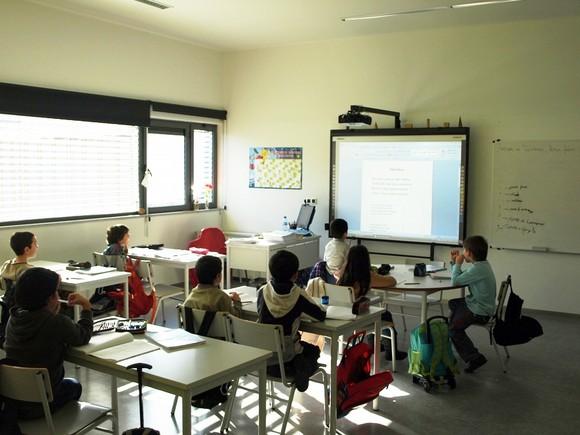 centro_escolar_sede3