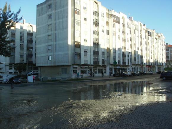 BL-Inundações-SerraMinas 011