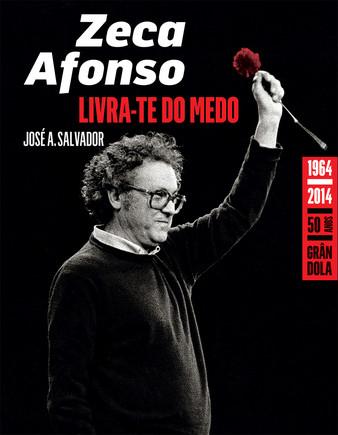 Zeca Afonso - Livra-te do Medo.jpg