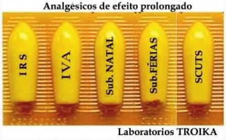 analgésicos-5.jpg