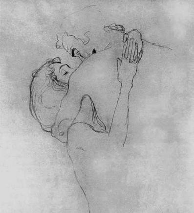 Gustav Klimt.jpg