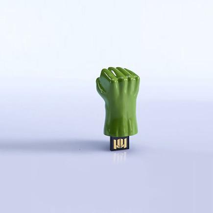 USB-Avengers-Hulk.jpg