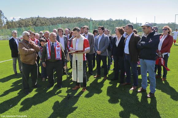 inauguração estádio lanhelas (3)