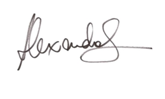 assinatura.jpg