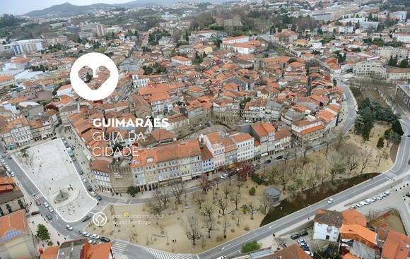 Guimaraes_Novo_Guia