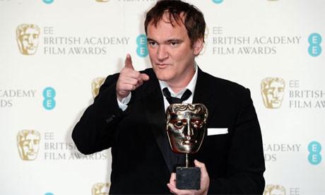 Quentin-Tarantino-010.jpg