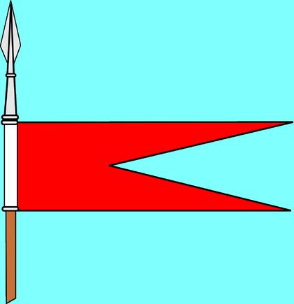 bandeirola 1901.png