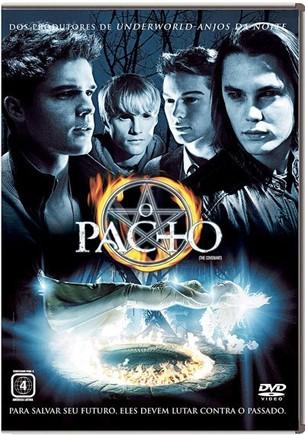 - O PACTO-filme-completo-dublado-rapazes-bruxos.jp