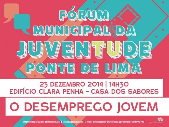 Banner_ForumJuventude2014[1]