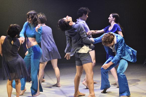 AS CANÇÕES_espetáculo_Focus Cia de Dança_Foto