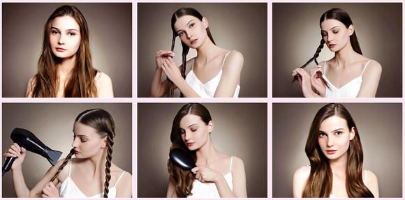 Elvive Óleo Extraordinário da L'Oréal (1).bmp