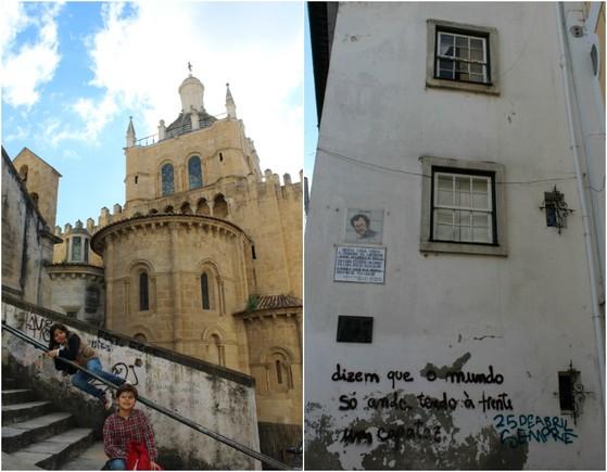 HC_Coimbra08.jpg