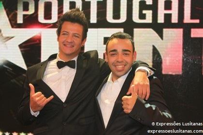 Filipe Santos e Tiago Ribeiro.jpg