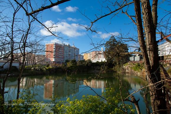 Pela minha cidade de Agualva-Cacém (I) (1)