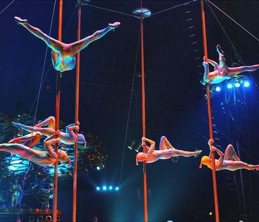 circo-sol.jpg