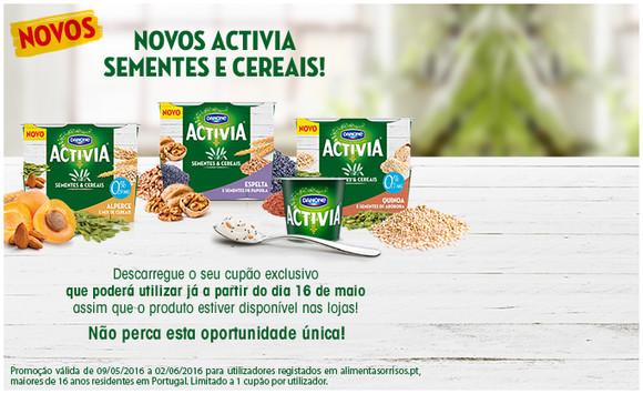 cuponazo_activiawecereal_pt_05e_l2.jpg