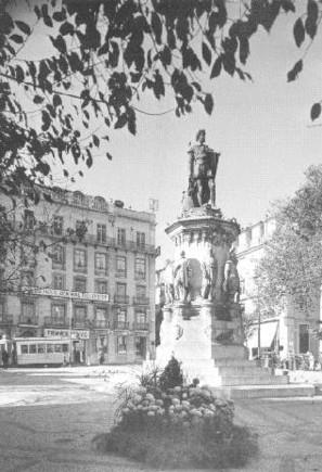 09(4) - Camões Monumento.jpg
