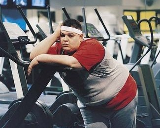 safe-exercises-for-obese-and-overweight.jpg