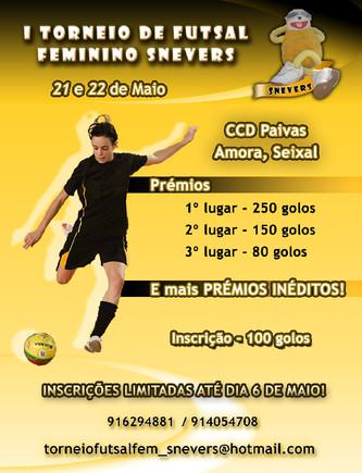 I Torneio Snevers 2011[1].jpg