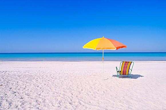 work-vacation-policy-pop_3122.jpg