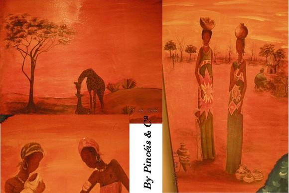 An African Day 3.jpg