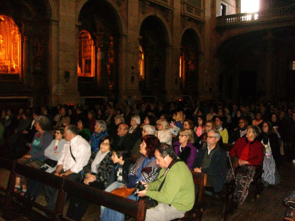 CantaresMenino-IgrejaGraça 019