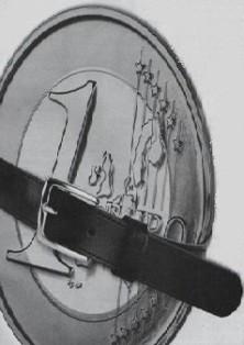 escudo-magro.jpg