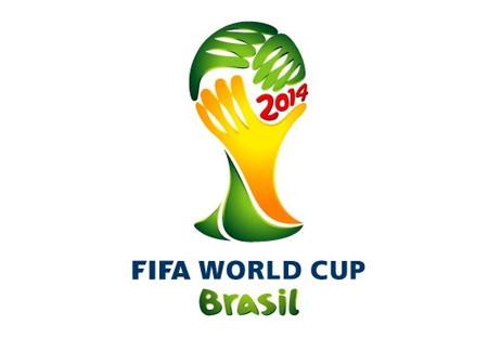 copa-do-mundo-2014.jpg