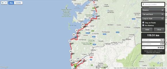 Mapa_Santiago_1