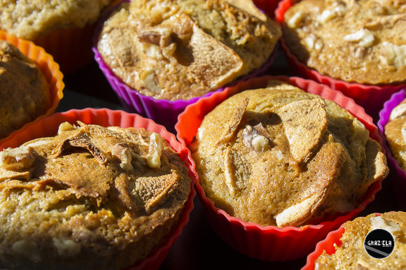 Cupcakes_Maca_Canela-001936.jpg