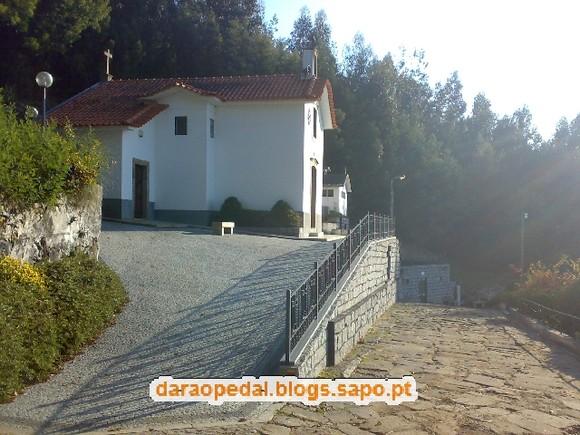 Serra_Canelas_Gaia_27